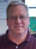 John Streicher