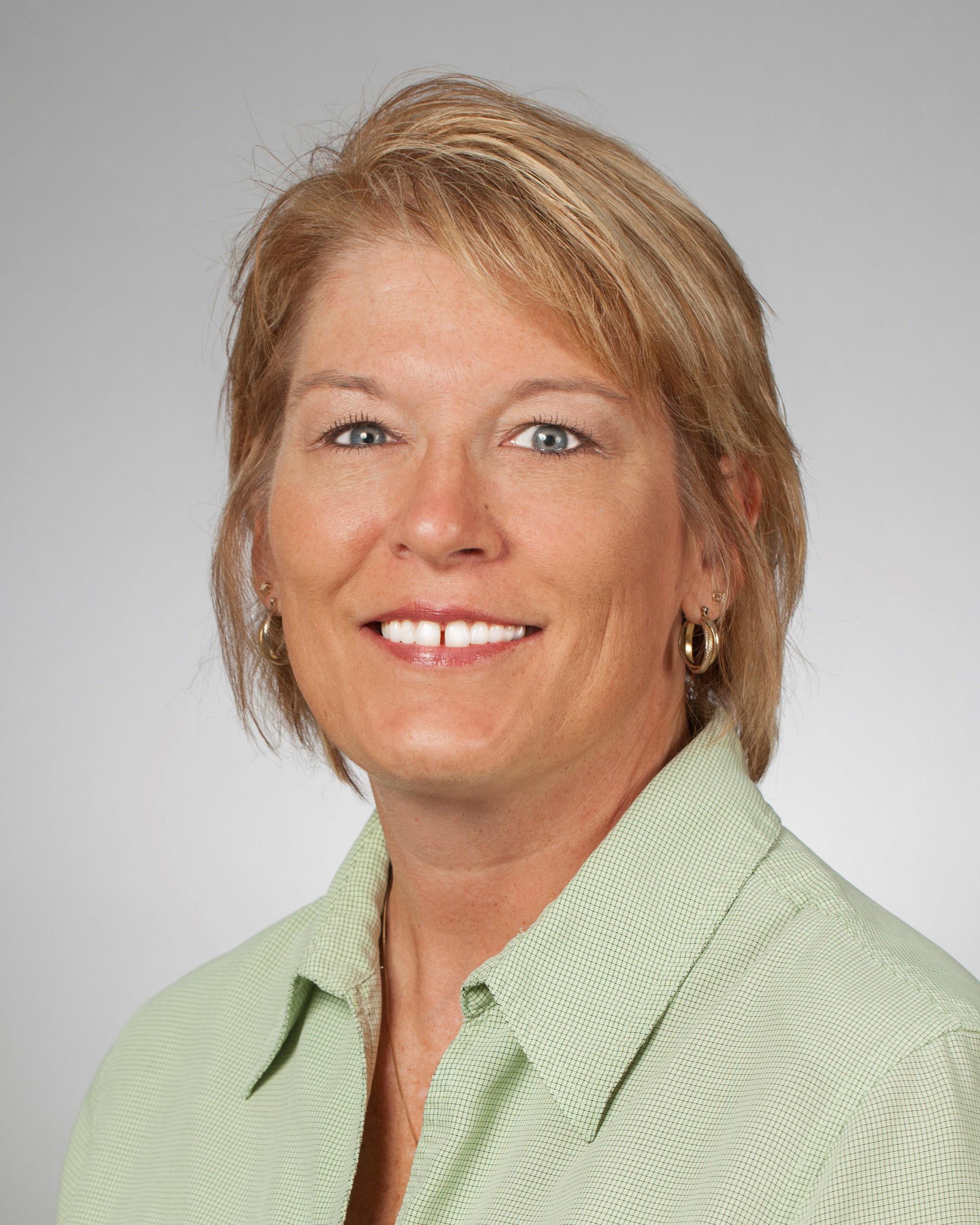 Picture of Karen Paulsen